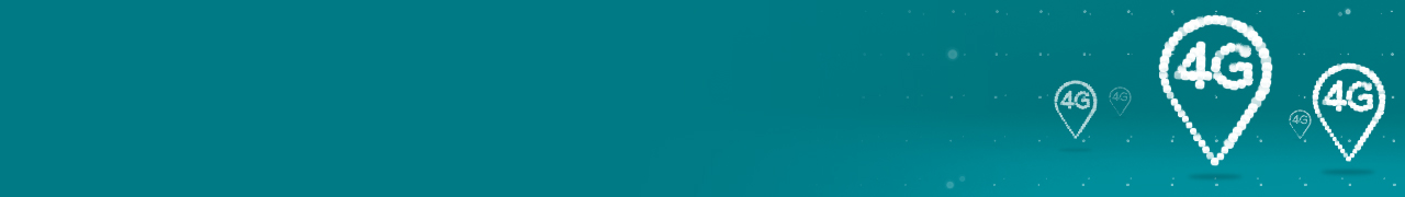 Free Pay As You Go 4G Data SIM | Mobile Broadband |EE