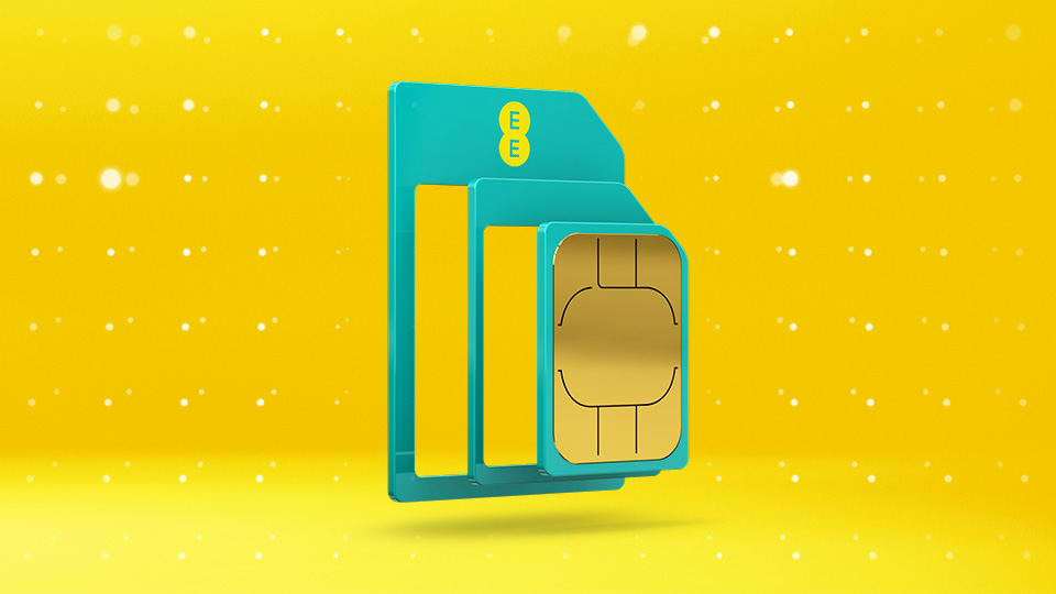 Best Sim Only Deals Compare Sim Only Deals Plans Ee