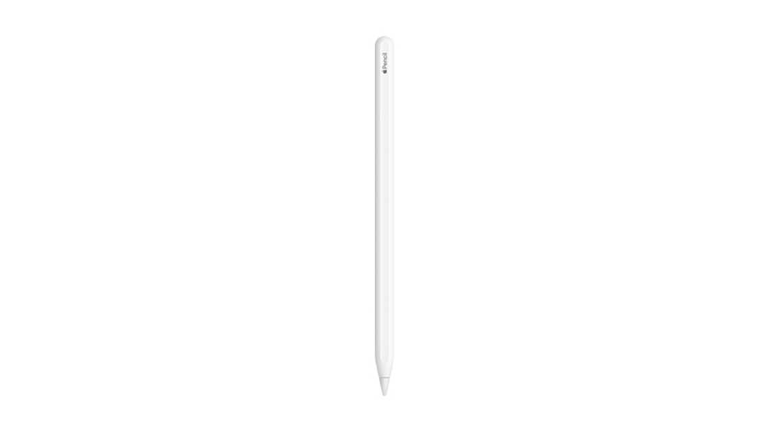 Apple Pencil 2nd Gen