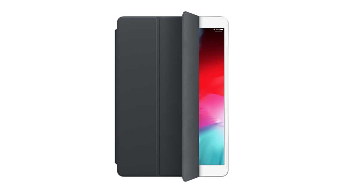 "Smart Cover for 10.5"" iPad Air"