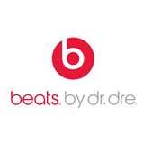 View the latest Beats audio equipment