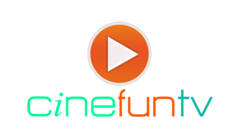 Cinefun TV