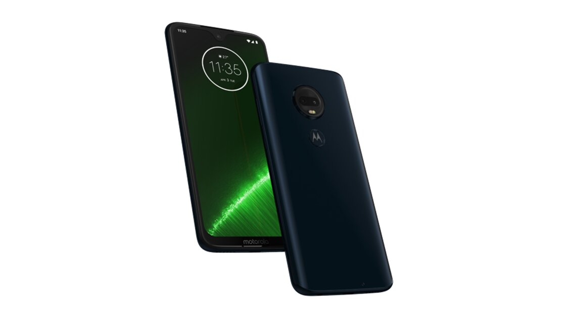 Upgrade | Buy Motorola G7 Plus from EE today | Pay Monthly | EE