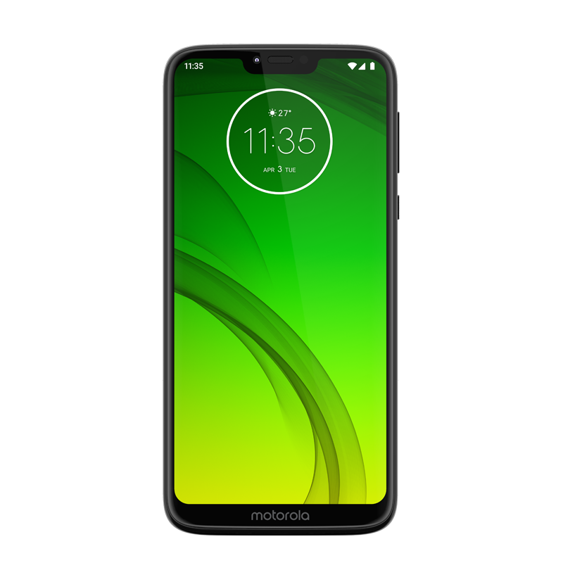 Upgrade | Buy Motorola G7 Power from EE today | Pay Monthly | EE