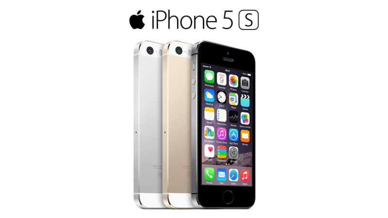 Recycle Iphone S Gb Compare