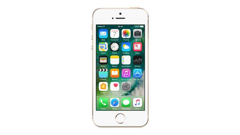Iphone  No Upfront Cost Unlimited Data