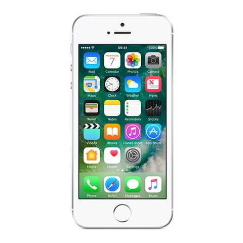 Iphone X Uk Pay Monthly