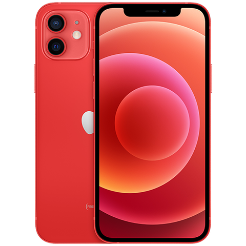 iPhone 11 64GB (PRODUCT)RED Special Edition