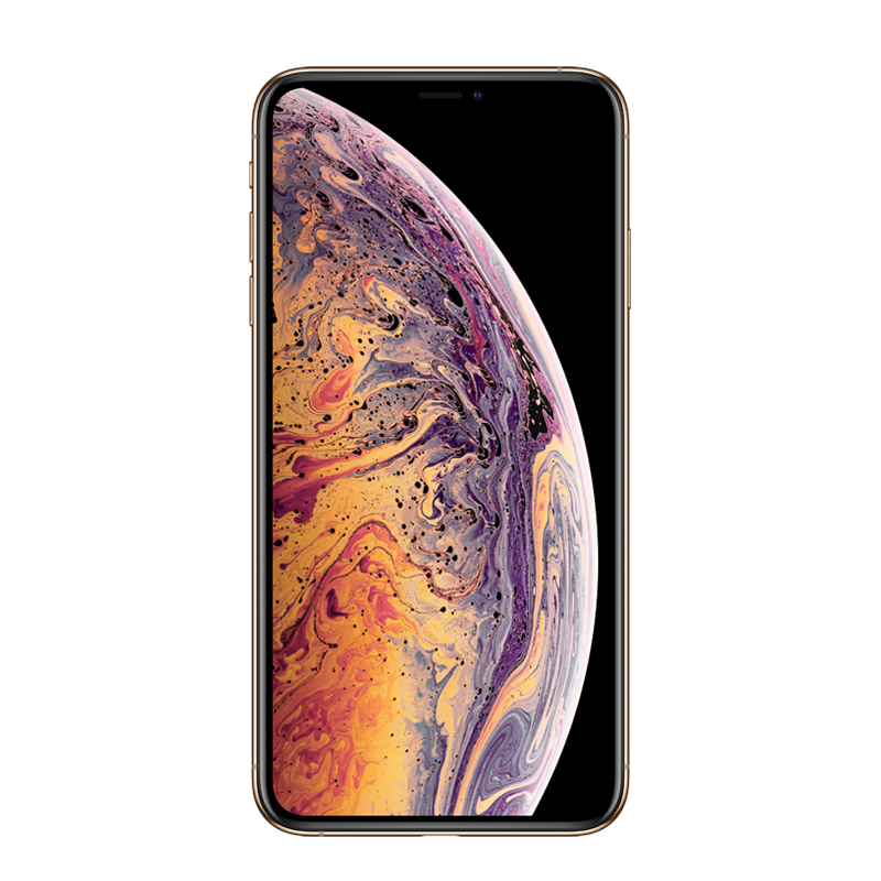 sneakers for cheap e2aa2 b88ad Buy the iPhone XS Max 64GB Gold   iPhone XS Max Gold   EE