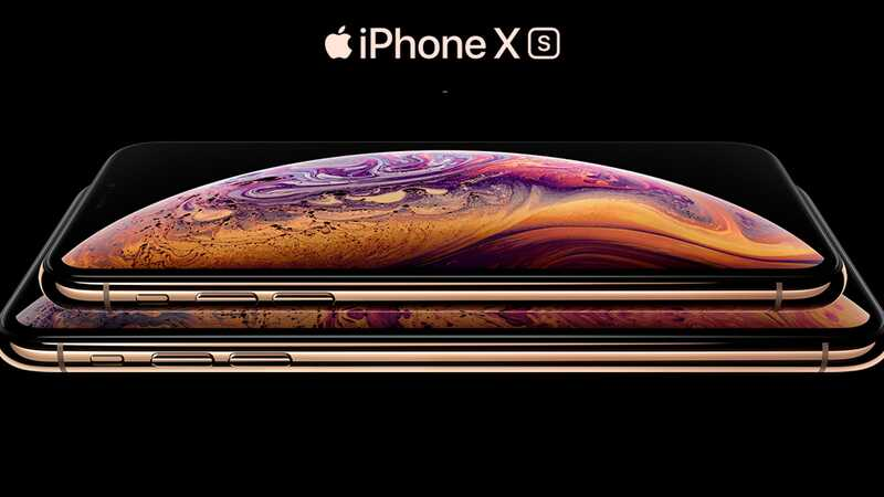Which iPhone should i choose? iPhone XS and XS Max