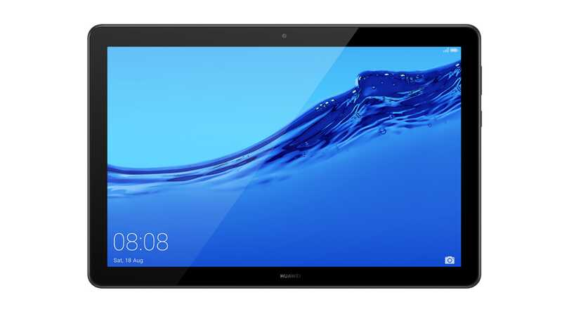 Tablet Offers | Pay Monthly Deals & Add Ons