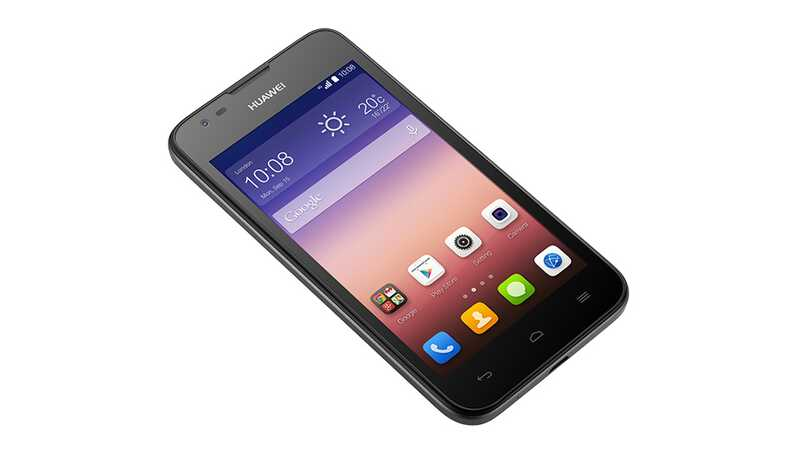 huawei ascend y550 pay as you go 4g phones ee