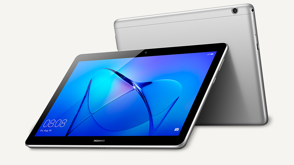 """Huawei MediaPad T3 10"""" 