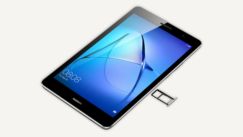 """Huawei MediaPad T3 8"""" 