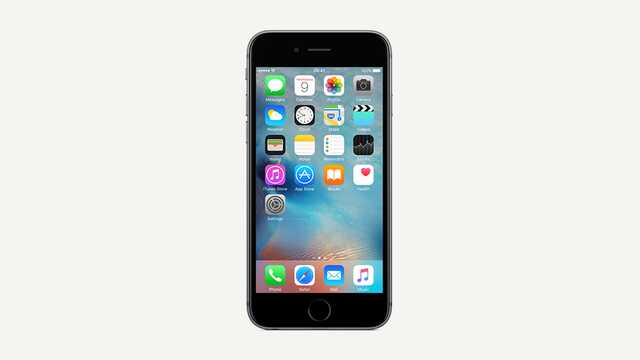 Ee Iphone S Deals For Existing Customers