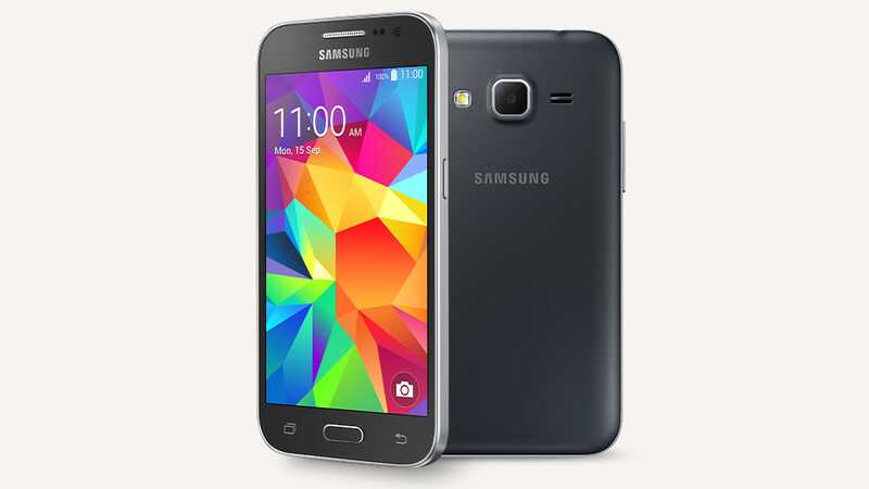 samsung galaxy core prime pay as you go 4g phones ee. Black Bedroom Furniture Sets. Home Design Ideas