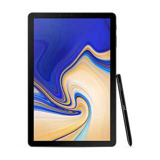 4g phones tablets sims mobile phone deals ee shop samsung galaxy tab s4 fandeluxe Image collections