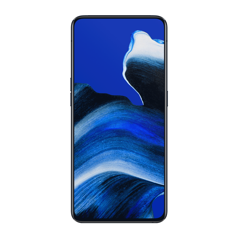 Oppo Reno2 Luminous