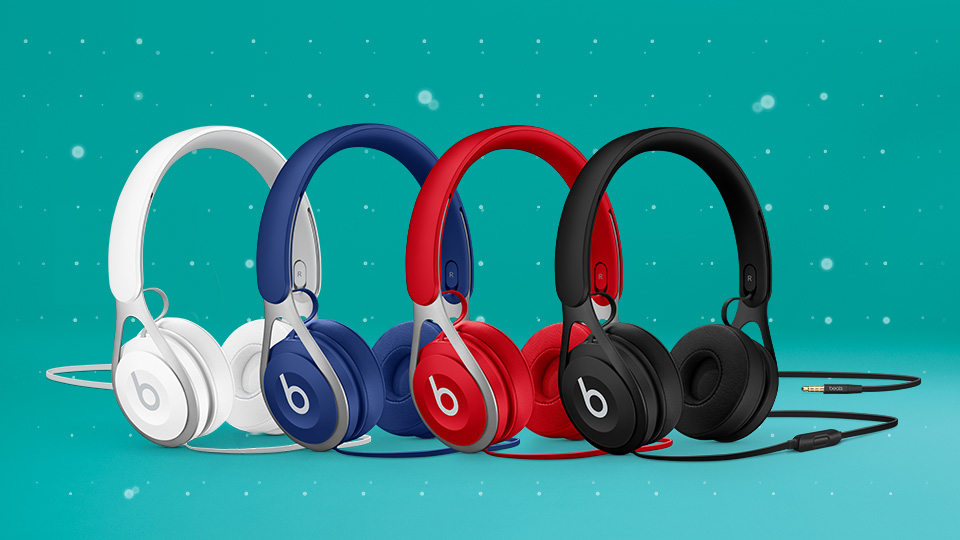 The fascinating tale behind Beats by Dre