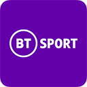 Stream BT Sport on your phone