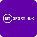 Stream BT Sport on your phone in HDR