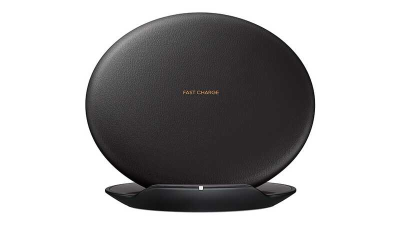 Samsung Quick Wireless Charger