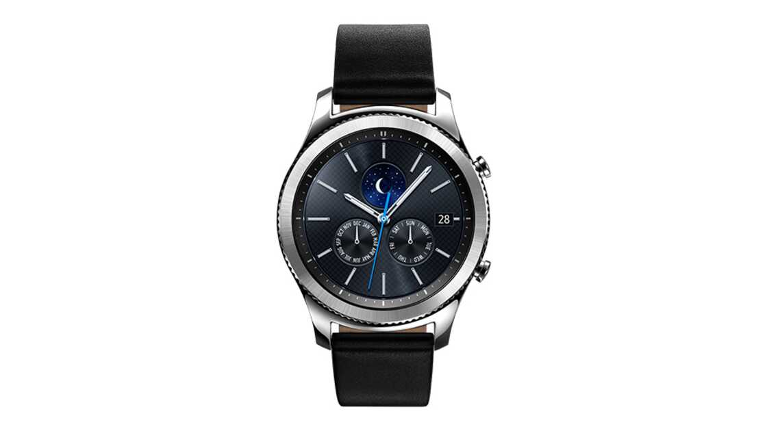 is there a monthly fee for samsung watch