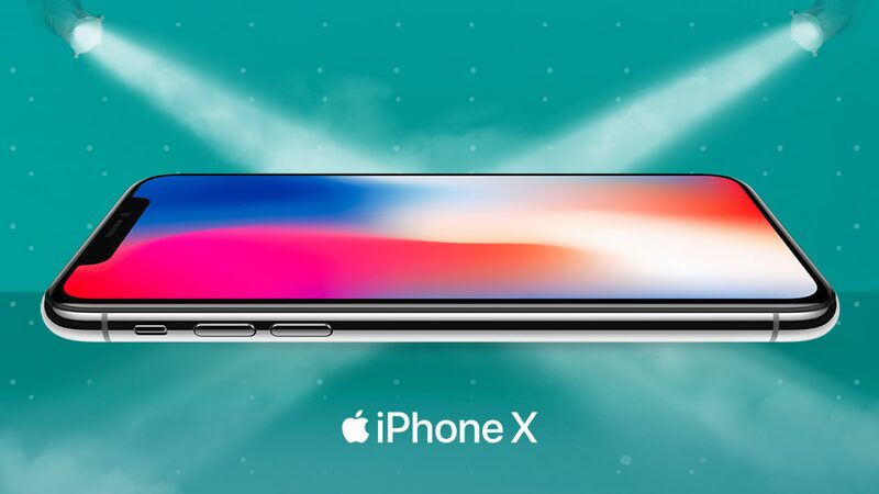 Why iPhone X is unlike anything you've ever seen