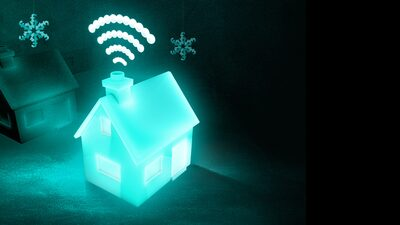 EE Broadband Black Friday