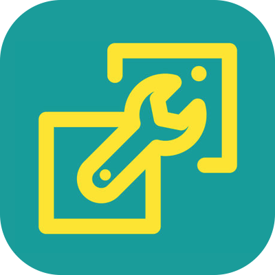 EE Remote Support app icon
