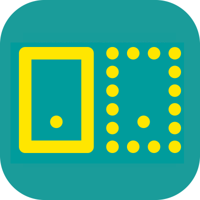 EE Virtual Support app icon