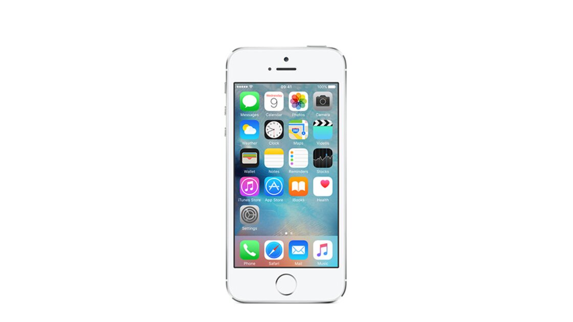 iphone monthly payment iphone 5s 16gb silver pay monthly 4g phones ee 12058