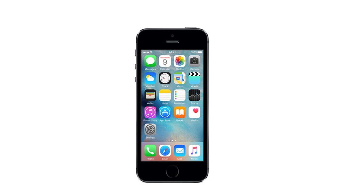 how much iphone 5s iphone 5s 16gb space grey pay monthly 4g phones ee 14280