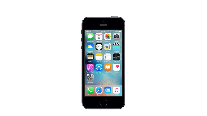 Iphone 5s best deals 4g