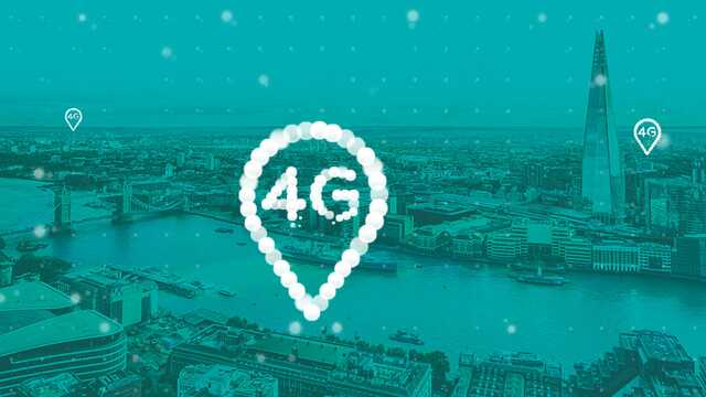 Pay As You Go Packs | 4G Pay As You Go | EE