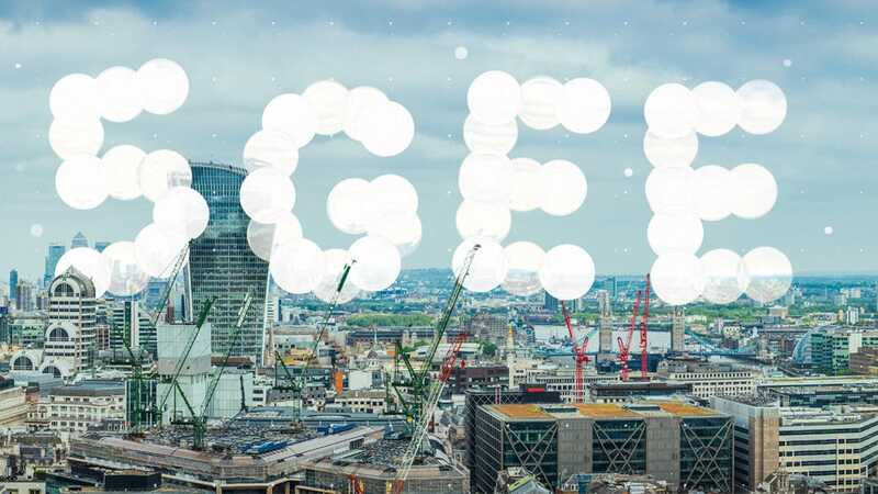 At EE, we're rolling out 5G across the UK
